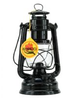 Feuerhand Storm Lantern - The original German Lantern and the best.